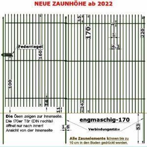 Datenblatt engmaschig-170
