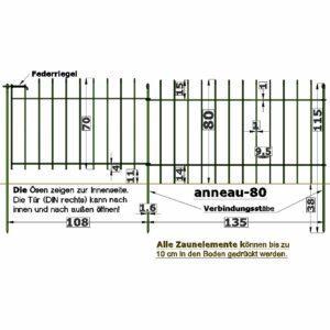 Datenblatt anneau-80